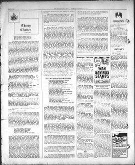 1944Dec07008.PDF