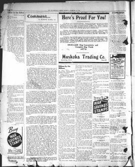 1944Dec14002.PDF