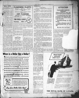 1944Dec14003.PDF