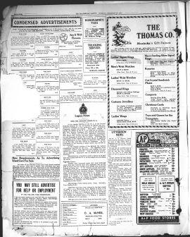 1944Dec14004.PDF