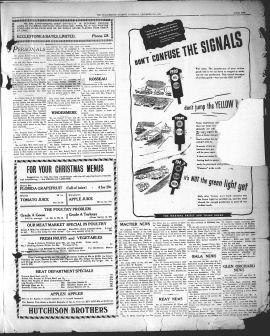 1944Dec14005.PDF