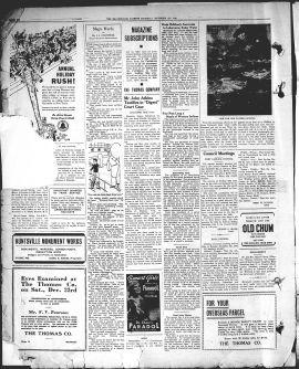 1944Dec14006.PDF
