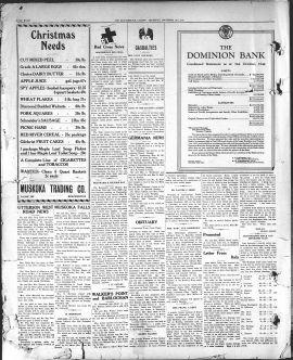 1944Dec14008.PDF