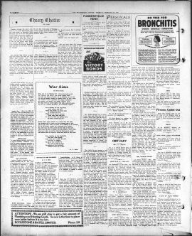 1944Feb03008.PDF