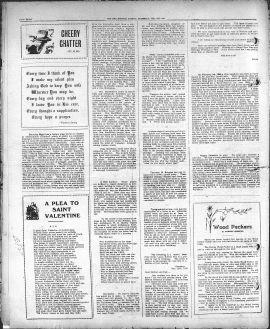 1944Feb10008.PDF