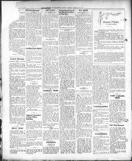 1944Feb17008.PDF