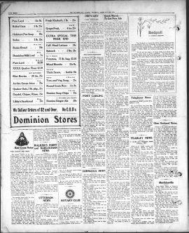 1944Feb24008.PDF