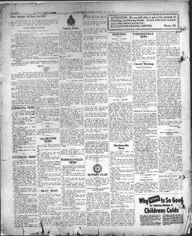 1944Jan06008.PDF