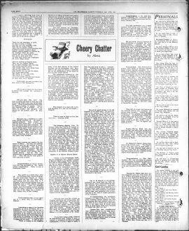 1944Jan13008.PDF