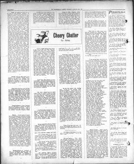 1944Jan20008.PDF