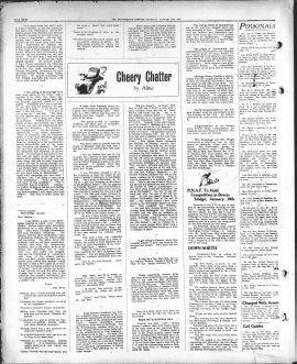 1944Jan27008.PDF