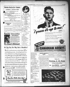 1944Jul06007.PDF