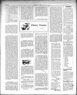 1944Jul18008.PDF