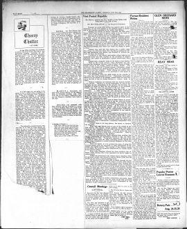 1944Jul20008.PDF