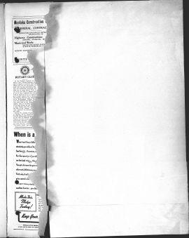 1944Jul27007.PDF