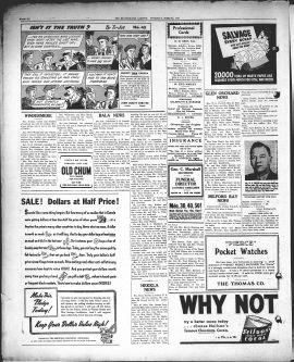 1944Jun08006.PDF