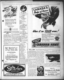 1944Jun15007.PDF
