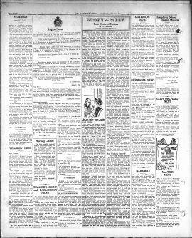 1944Jun29008.PDF