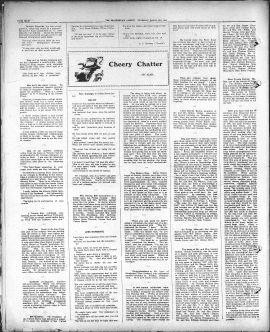 1944Mar02008.PDF