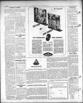 1944Mar09008.PDF