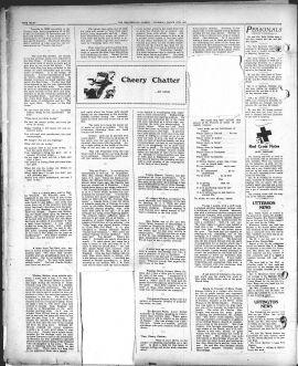 1944Mar16008.PDF