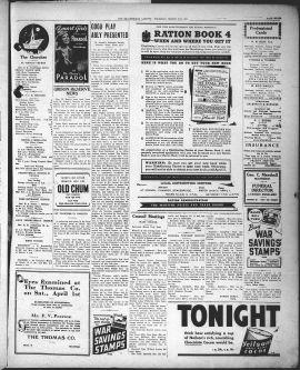 1944Mar23007.PDF