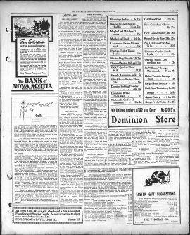 1944Mar30005.PDF