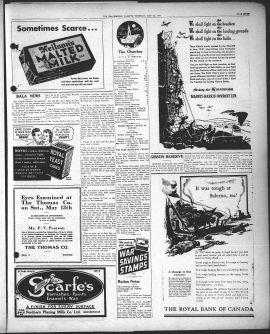 1944May04007.PDF
