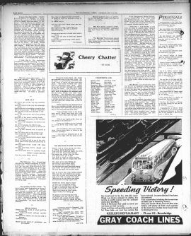 1944May11008.PDF