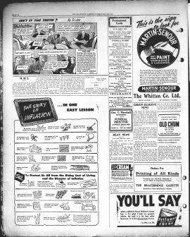 1944May18006.PDF