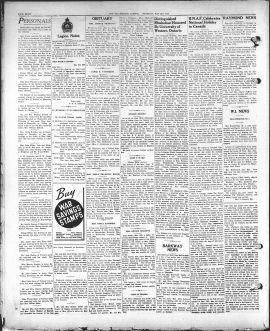 1944May25008.PDF
