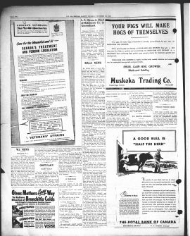 1944Nov02002.PDF
