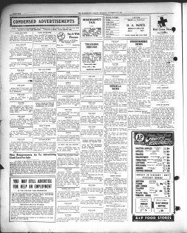 1944Nov02004.PDF