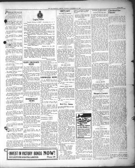 1944Nov02005.PDF