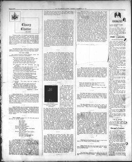 1944Nov09008.PDF