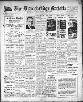 1944Nov16001.PDF