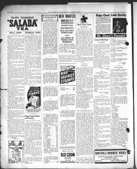 1944Nov16002.PDF