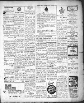 1944Nov16003.PDF
