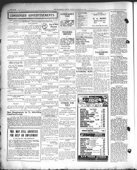1944Nov16004.PDF