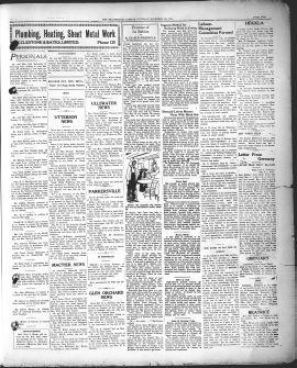 1944Nov16005.PDF