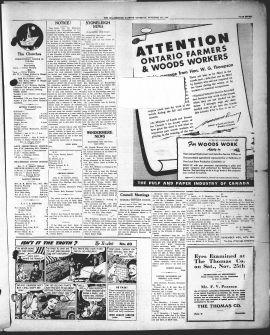 1944Nov16007.PDF