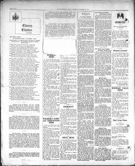 1944Nov16008.PDF