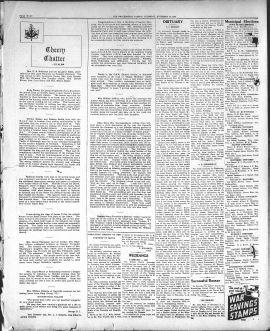 1944Nov30008.PDF