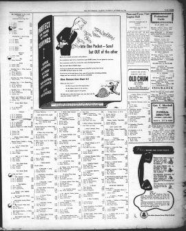 1944Oct05003.PDF