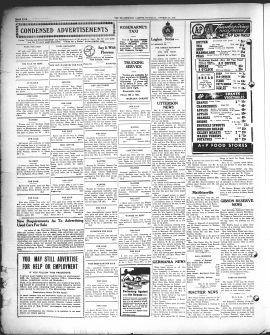 1944Oct05004.PDF