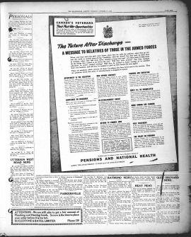 1944Oct05005.PDF