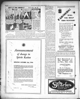 1944Oct05006.PDF