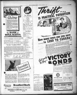 1944Oct05007.PDF