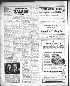 1944Oct12002.PDF