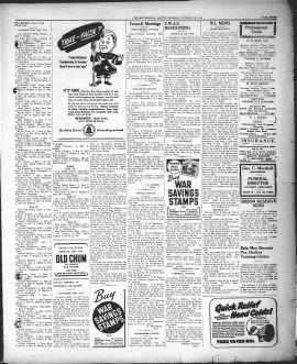 1944Oct12003.PDF